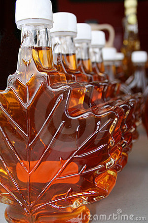 Maple syrup for sale- Vermont