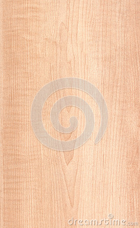 Free Maple Wood Texture Stock Images - 46216644