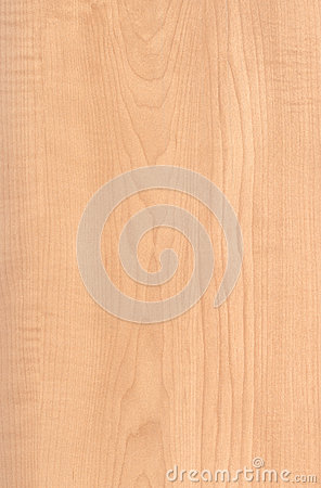 Free Maple Wood Texture Royalty Free Stock Photography - 46748787