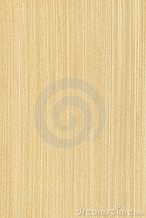 Free Maple (wood Texture) Royalty Free Stock Photo - 8109105