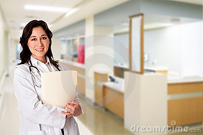 Mapy lekarki kartoteki szczęśliwy pacjent szpitala