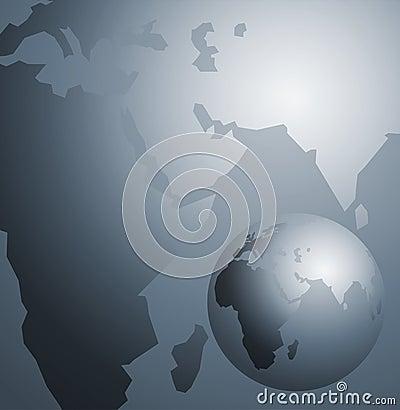 Mapy srebra