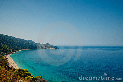 Mar Ionian 2