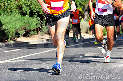 Maratonracers
