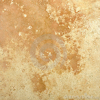 Free Marble And Travertine Texture Royalty Free Stock Photos - 11259718
