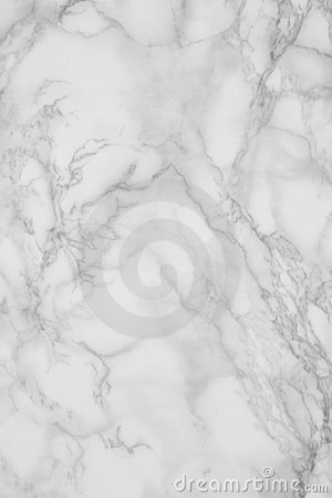 Granite Backgrounds Photos Images Amp Pictures