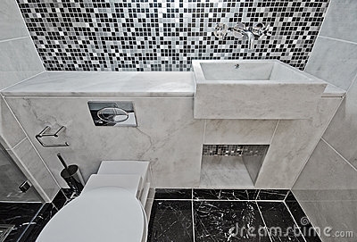 CyberLog: New Kitchen Tiles Living Areas Conservatory Tiles Mosaic ...