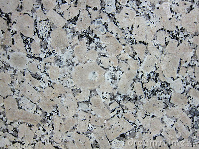 Marble close-up