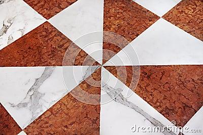 Marble decor tiles