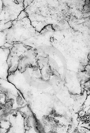 Marble patterned texture background black and white for White and black marble