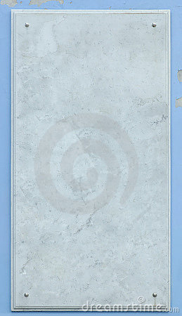 Marble Plate 1