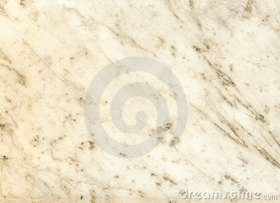 Marble slab surface for texture