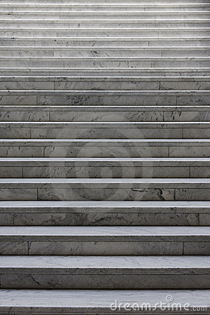 Free Marble Staircases Or Steps Stock Photos - 19303363