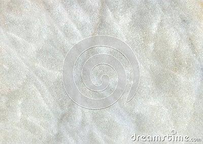 Marble texture white carrara