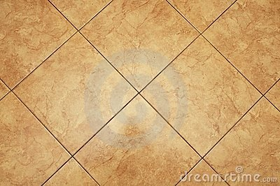Marble Tile Royalty Free Stock Image - Image: 12850236