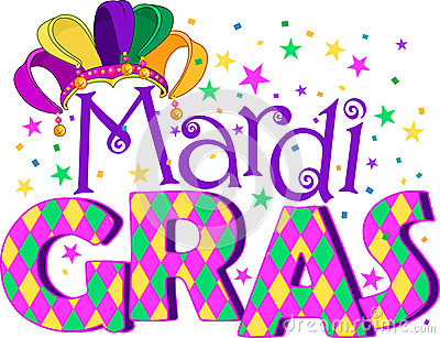Members Event: Mardi Gras @ Spa Mirbeau | Plymouth | Massachusetts | United States