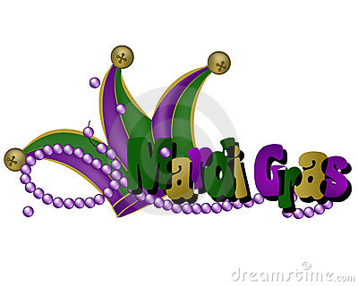 Clip Art Free Mardi Gras Clip Art mardi gras clip art royalty free stock images image 21156809