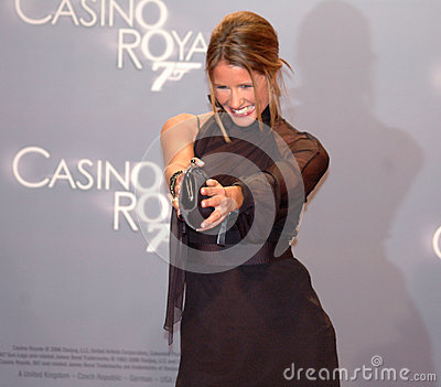 james bond casino royal stream deutsch