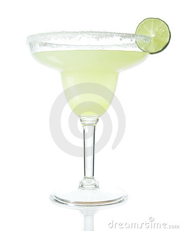 Margarita Stock Images - Image: 10567204
