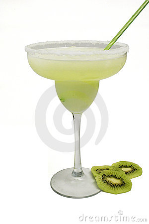 Free Margarita Swamp Stock Photography - 775412