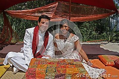 Mariage musulman et juif