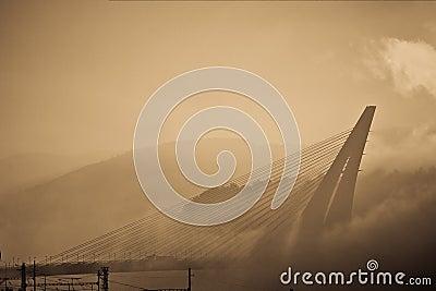 Marian s bridge