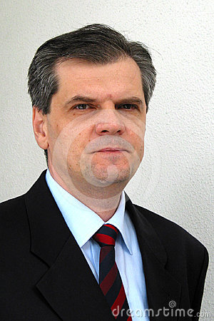 Marian Saniuta Editorial Stock Photo