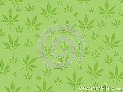 marijuana background royalty free stock photo image