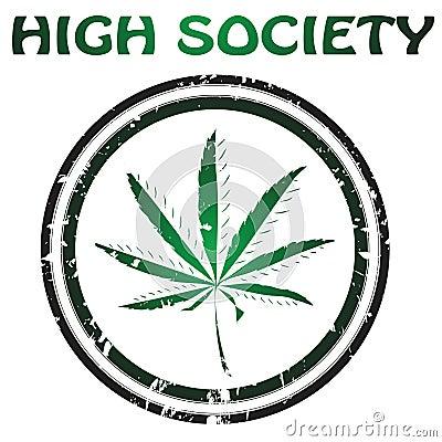 Marijuana design