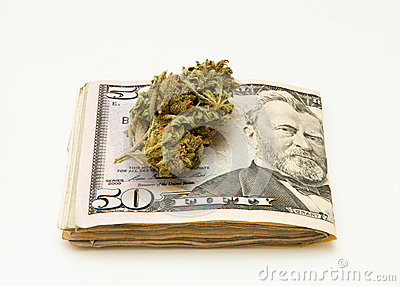 notes on marijuana The movement to legalize marijuana for medical use in the united states has renewed discussion about how this drug affects the brain please note: if you have a.