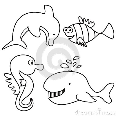 418764465328037033 Further Sea Turtle Drawing Outline Also 28288303879484517 Stock Photography Marine Life Coloring Kids Aquatic