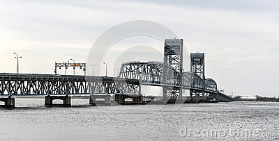 Image result for Marine Parkway–Gil Hodges Memorial Bridge 1937