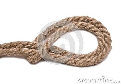 Marines knot