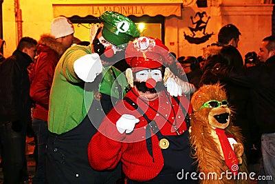 Mario bross Editorial Photography