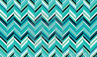 Maritime abstract parquet
