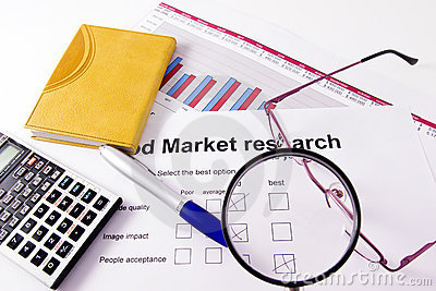 stock investment research paper