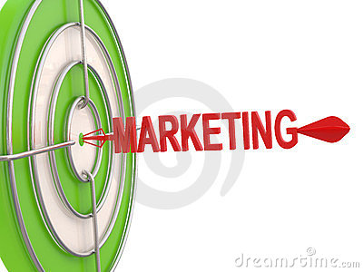 Marketing Target