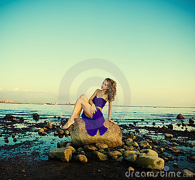 Marmaid
