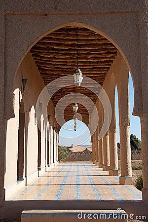 Marocco-africa
