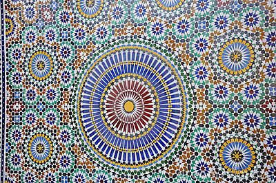 marokko fliesen lizenzfreie stockfotografie bild 20099837. Black Bedroom Furniture Sets. Home Design Ideas