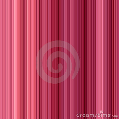 Maroon stripes background.