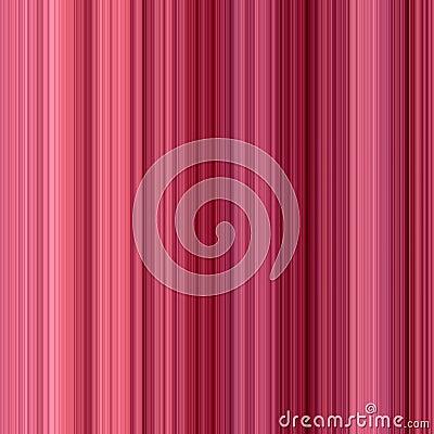 Maroon stripes background.