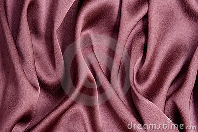 Maroon Wavy background