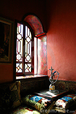 Free Marrakesh Morocco Royalty Free Stock Images - 9256759