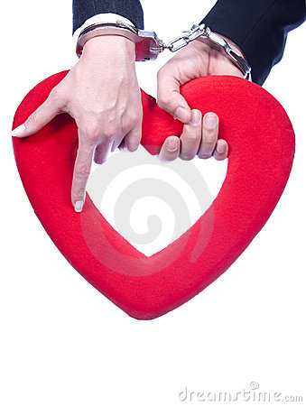 Free Marriage Royalty Free Stock Photography - 13728407