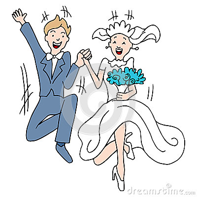 Marriage Leap