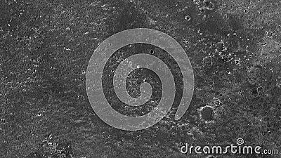 Mars Landscape Free Public Domain Cc0 Image