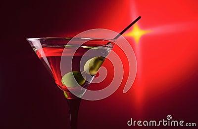 Martini;
