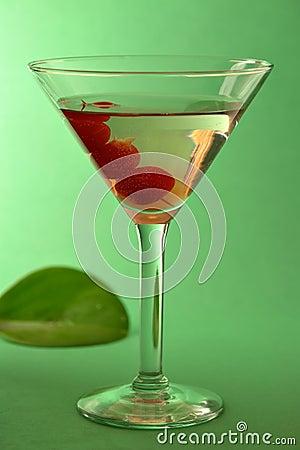 Free Martini Stock Photos - 954233