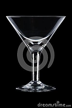 Free Martini Glass Stock Photos - 1557353